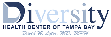 Diversity Health Center of Tampa Bay, Florida