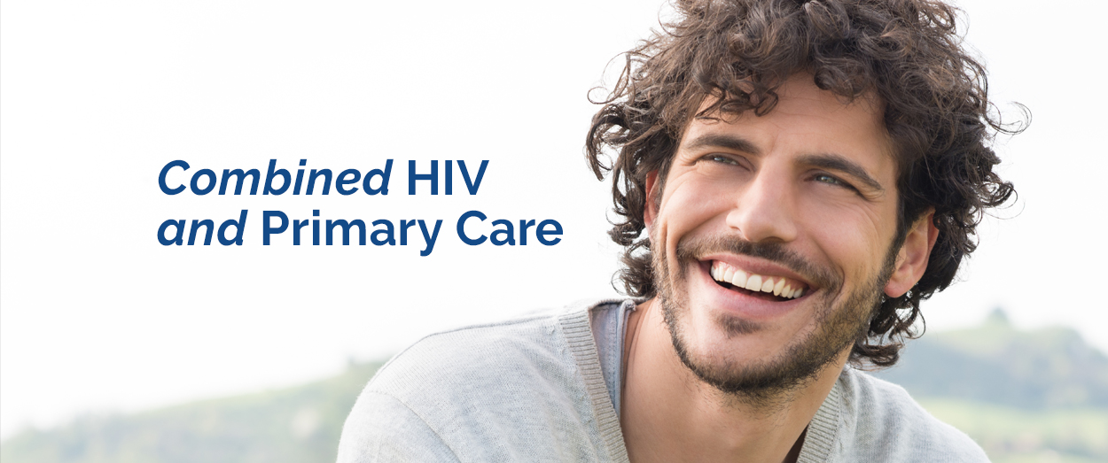 Primary Care for the LGBT Community